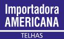 Importadora Americana – Fábrica de Telhas Metálicas – Telhas Termoacústicas, Pré-Pintadas e Acessórios.